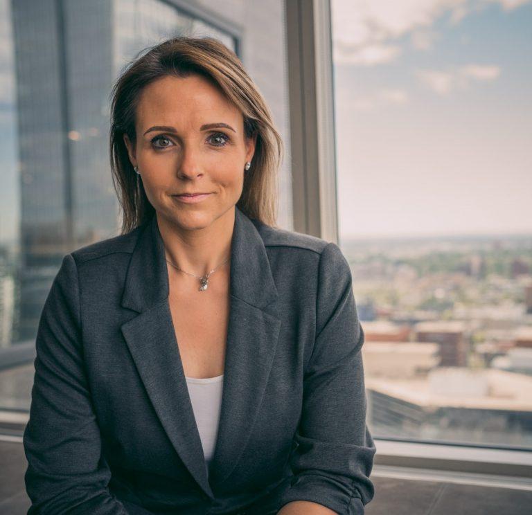 Bianca Kratt