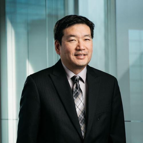 Bryan Maruyama
